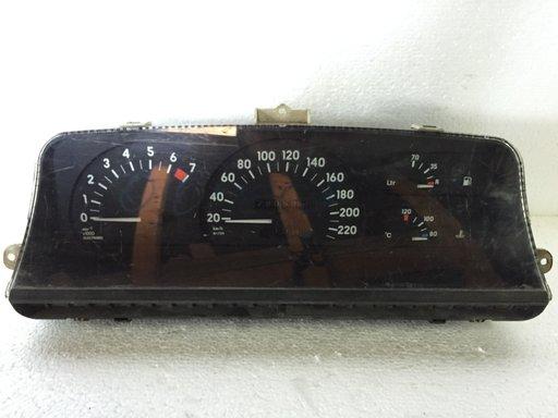 Ceas bord Opel Omega A benzina 90213468
