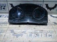 Ceas Bord Volkswagen GOLF V (1K1) (85KW / 115CP)