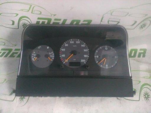 CEAS BORD VW LT35 2.5 TDI 2004