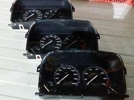 Ceas de bord, benzina VW Polo 6N, 1.0, 1.4, 1994 - 1999