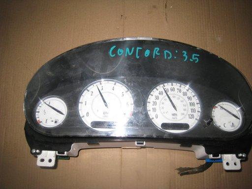 Ceas de bord Chrysler Concorde 3.5 an 2002