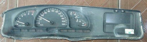 Ceas de bord Opel Vectra B