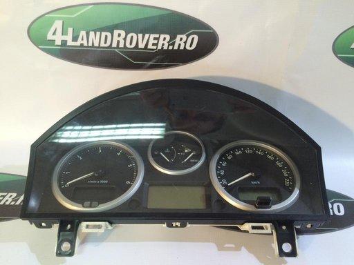 Ceas de bord RANGE ROVER SPORT 3.6 DTV8