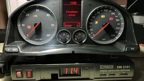 detalii pentru cumpăra bine cea mai mare reducere Ceas Golf 5 / Jetta diesel VDO MAXIDOT - #415742528 - PieseAuto.ro