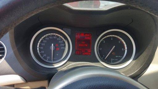 Ceasuri bord 56079251a2c53258527 alfa romeo 159 diesel