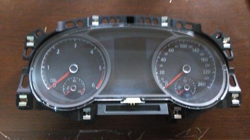 Ceasuri bord 5G1920741