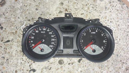 Ceasuri bord 8200364588 Renault Megane 2