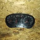 Ceasuri bord 8L09209