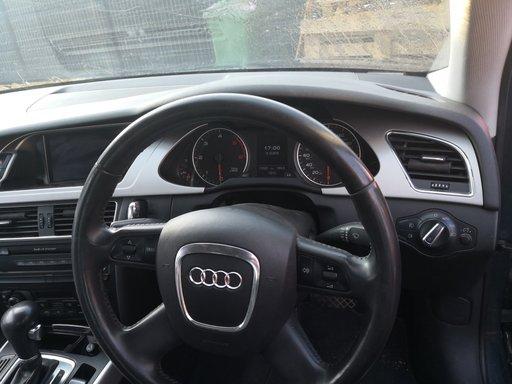 Ceasuri bord Audi a4 b8 2008 motor 2.7tdi cod moto
