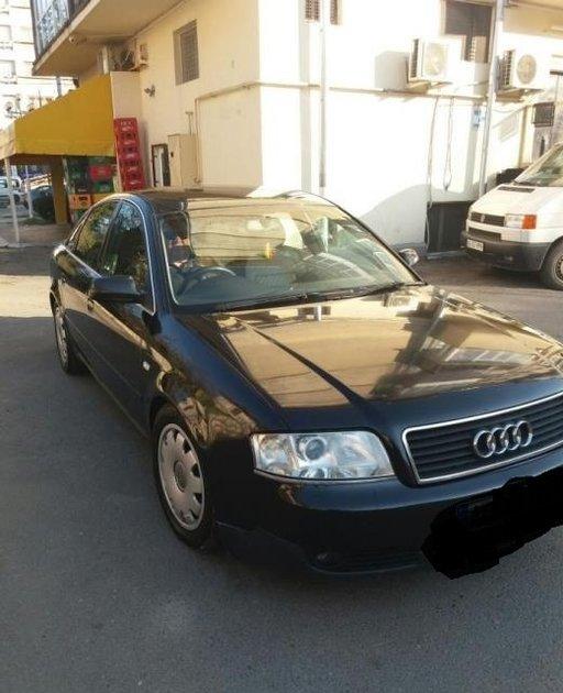 Ceasuri bord Audi A6 4B C5 2000 Berlina 1.8
