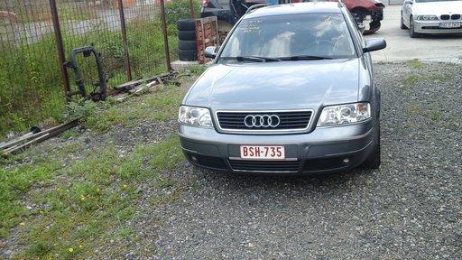 Ceasuri bord Audi A6 4B C5 2000 Break 2.5 tdi