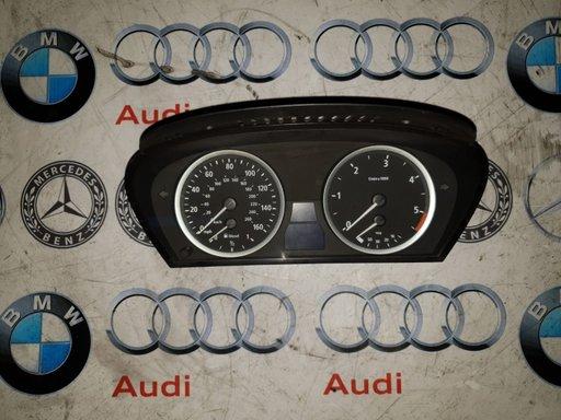 Ceasuri bord BMW E60 Anglia