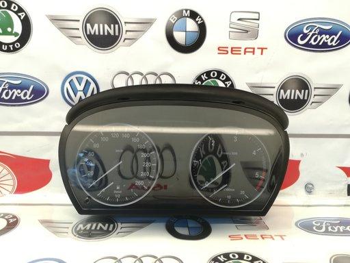 Ceasuri bord BMW E91 1025350-85