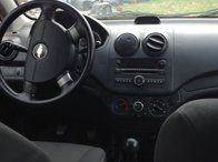 Ceasuri bord Chevrolet Aveo 1.2 benzina