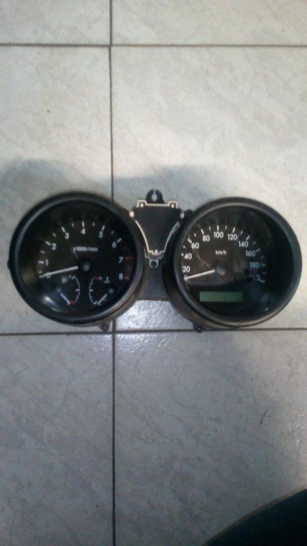 Ceasuri bord Chevrolet Aveo Kalos 1.4 B