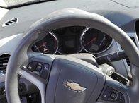 Ceasuri Bord Chevrolet Cruze 2.0 VCDi Z20S1 150cp