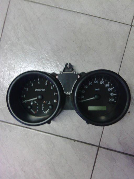 Ceasuri bord Chevrolet Kalos 1.4 b