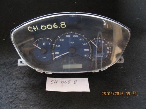 Ceasuri Bord CHEVROLET