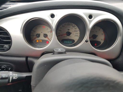 Ceasuri bord CHRYSLER PT CRUISER 2.2 crdi 140cp 2004