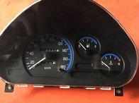 Ceasuri Bord Daewoo Matiz 0.8 benzina 1999-2005 Cod: 96518045