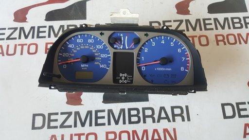 Ceasuri bord fara sticla Mitsubishi Pajero Pinin