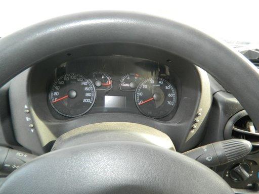 Ceasuri Bord Fiat Doblo model 2007