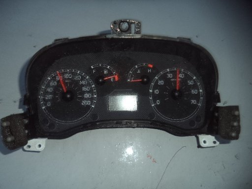 Ceasuri Bord Fiat Panda 1.3jtd cod 51711239