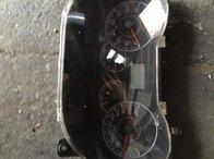 Ceasuri bord Fiat Punto 1.3Multijet 2011