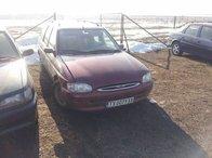 Ceasuri bord ford escort motor 1.6 benzina 16v an 1998