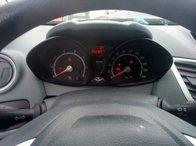 Ceasuri bord Ford Fiesta VI 1.25 2010 8A6T10849AL