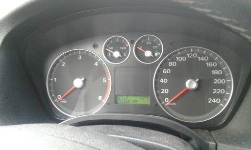 Ceasuri bord Ford Focus 2, 2.0 TDCI