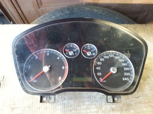 Ceasuri bord Ford Focus 2 Diesel