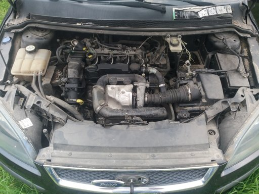 Ceasuri bord Ford Focus 2006 Coupe 1.6 tdci