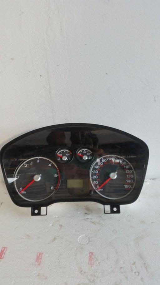 Ceasuri bord Ford Focus Mk2 1.8 Diesel