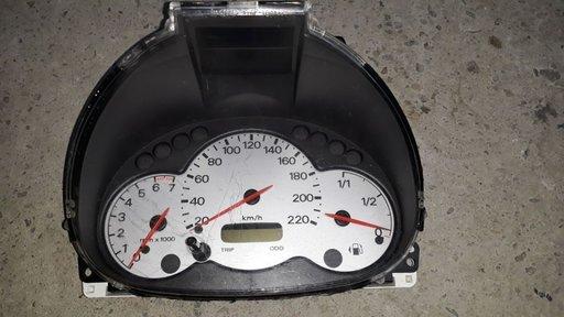 Ceasuri bord Ford Ka, 1.3 benzina, an 2003