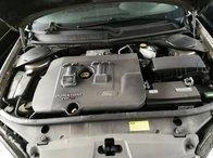 Ceasuri bord Ford Mondeo Ghia 2.0 tdci 2001-2007 130CP Euro 3