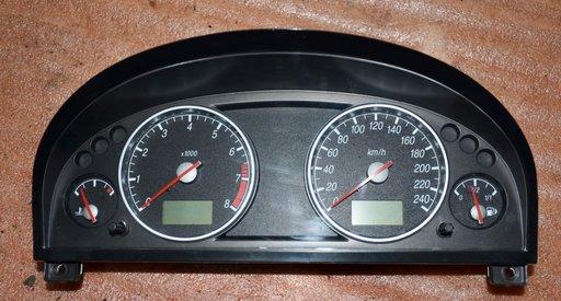 Ceasuri bord Ford Mondeo MK3 2000-2007