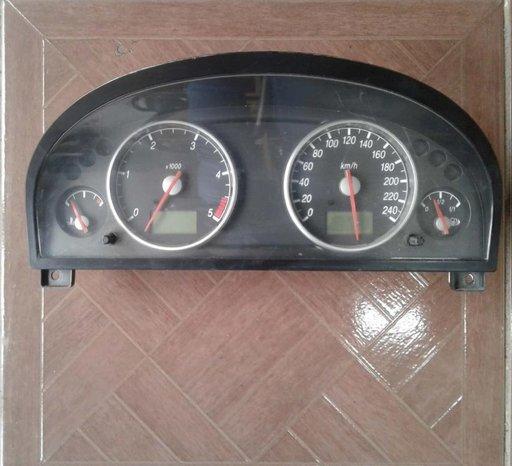 Ceasuri bord FORD MONDEO MK3