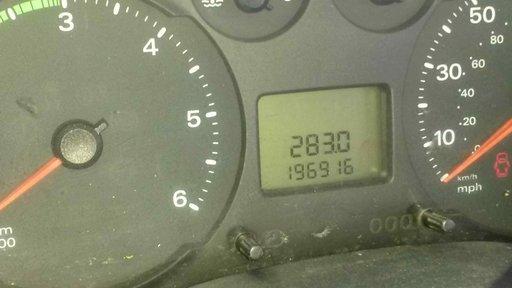 Ceasuri Bord Ford Transit 2.2 Tdci an 2006 - 2010