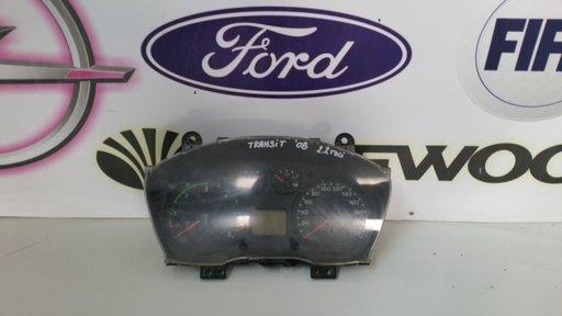 Ceasuri bord Ford Transit 2.2 TDCI