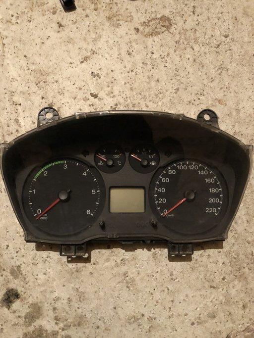 Ceasuri bord Ford transit 2.4 tdci 2006-2014, cod