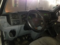 Ceasuri bord Ford Transit