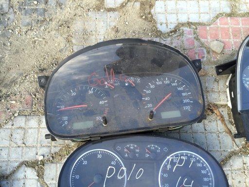Ceasuri bord Golf 4 diesel