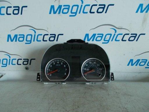 Ceasuri bord Honda CR-V (2007 - 2010)