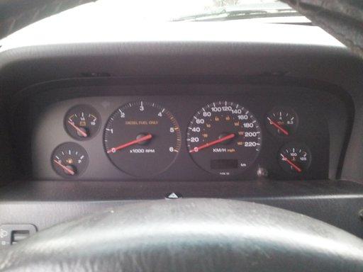 Ceasuri bord Jeep Grand Cherokee 2000 4x4 3124
