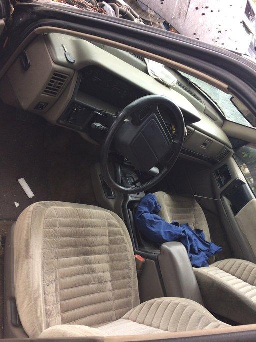 Ceasuri bord Jeep Grand Cherokee 4.0i