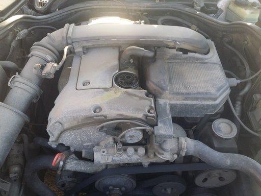 Ceasuri bord Mercedes E-CLASS W210 1996 Sedan 2.0