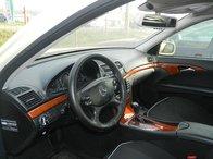Ceasuri bord Mercedes E-Class W211 2.2Cdi Euro 4 model 2007