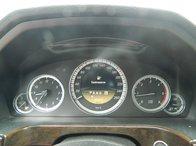 Ceasuri bord Mercedes E-CLASS W212 model 2012