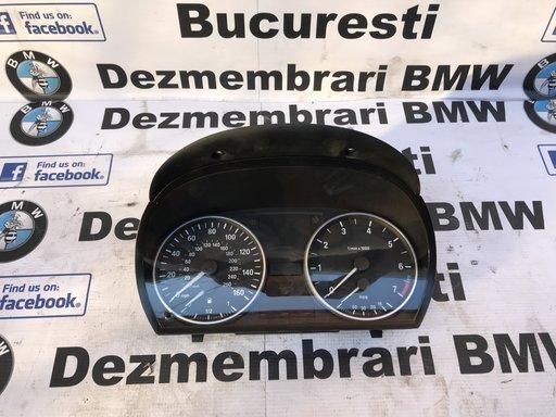 Ceasuri bord mile cutie automata BMW E90,E91,E92,X